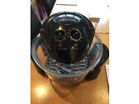 Halogen Oven, Andrew James Convector Halogen Oven 220/240V, use for roasting