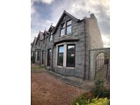 5 Bed HMO, King St, 1 minute walk to Aberdeen Uni