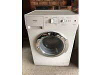 Siemens washing machine for sale