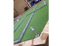 Artificial grass best prices