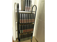 The New Encyclopaedia Britannica (fifteenth edition)