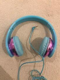 Kids smiggle headphones