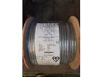 SY-JZ (YSLYSY) cable - PRICE DROP