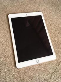 Apple iPad Air 2 Gold 128 GB 4G Cellular Unlocked