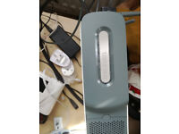 Used Official Xbox 360 120gb Hard Drive