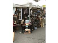 Wanted Antiques & Curios ,vintage retro iron copper brass etc