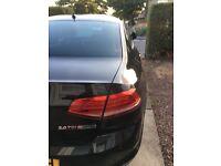 2016 plate R Line VW Passat 2.0 TDI 4Motion 240 Hp 234 Km/h