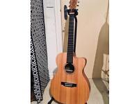 Martin omcx1ke Acoustic Guitar