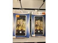 LUMEE selfie cases