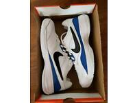 Brand New Nike Court Lite Tennis Trainers Size 9