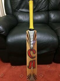 Professional CA STYLE Cricket Bat VERY CHEAP