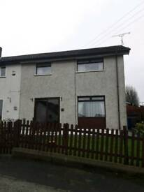 3 Bedroom house to rent in Newry