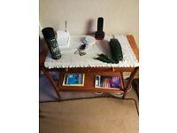 Telephone Table - £30 ono