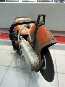 STIHL TS700. We Sell Used Tools. (#23473)