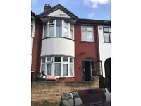 Four bedroom HMO house for rent in upton park (Part Dss Accepted)