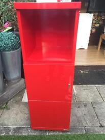 SALE Childs tallboy closet