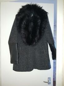 Gorgeous jacket branf new never worn.