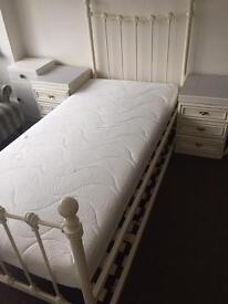 Single room in SW18 £480pcm inc bills