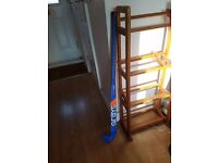Grays Hockey Stick GX 1000