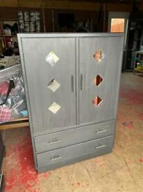 Tallboy/storage unit