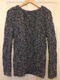 Completely New ZARA Cardigan for only £30!!! Real price £65!!!