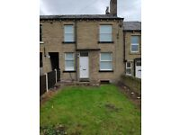 2 Bedroom well presented house to let in Birkby, Huddersfield £435 PCM