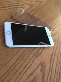 iPhone 6 Plus 16gb, locked on vodaphone
