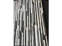 Porcelanosa Jersey Mix wall Tiles