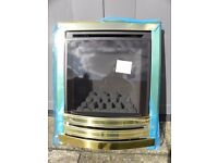 Gas Fire - Flavel Windsor HE - Brand New Unused
