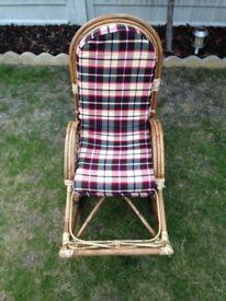 Children's rocking chairs £20!!! Bargain!!! £20
