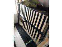 FREE Queen sized bed frame