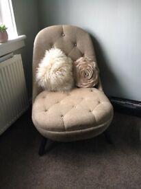 Chairs. X. 2