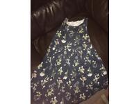 6-8 dress