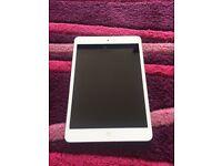Mint Condition Apple iPad Mini Tablet