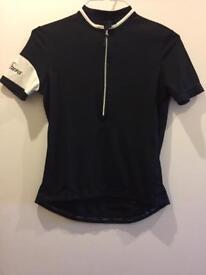 Size 10 Altura Retro Women's Cycle Vest