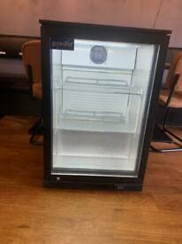 Prodis Drink Fridge