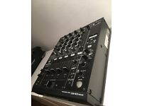 Pioneer DJM900 Nexus (mint condition)