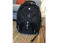 Swiss Gear Backpack