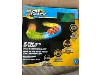 Glow Track Set
