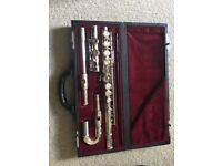 Beginners Flute for sale