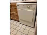 Miele Tumble Dryer Novotronic T 260