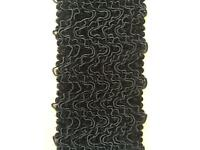 Black Dress Lace.