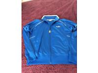 Men's Ellesse Jacket