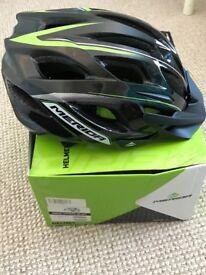 Merida Charger MTB Cycling Helmet 2014