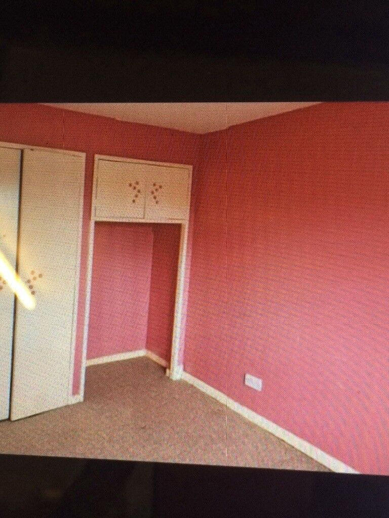 Room tolet