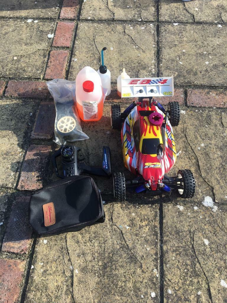 Remote Control Car | in Portslade, East Sussex | Gumtree