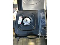 camping gas cooker