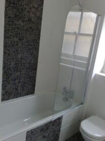 Bathroom fitter Kitchen Fitter Plasterer Plumber Tiler in Medway Gillingham Chatham Maidstone