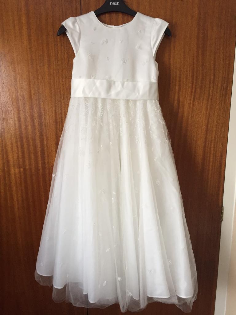 Debenhams bridesmaid dress in portsmouth hampshire gumtree debenhams bridesmaid dress ombrellifo Images