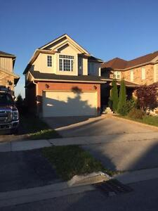 146 Steepleridge St-Fully Loaded 2 Storey Home